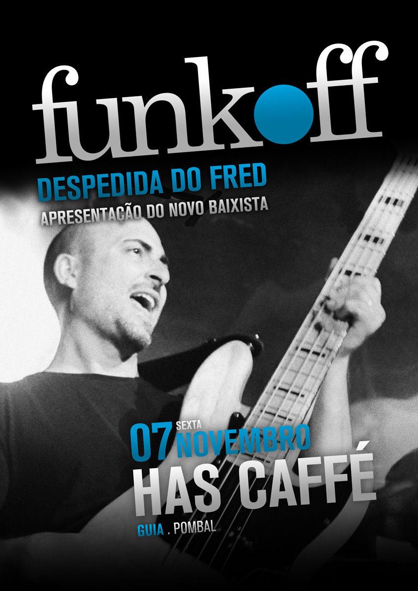 1---Cartaz---DESP-FRED